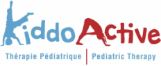 Kiddo Active Therapy